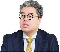 [ACCI의 중국 대중문화 읽기㉚] 언제까지 '한한령 해제'만 기다릴건가…'싼커'를 공략하라