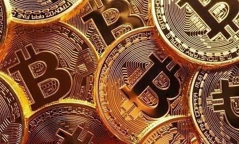 韩国明起实施虚拟货币交易实名制