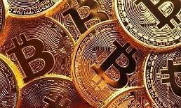 .韩国明起实施虚拟货币交易实名制.