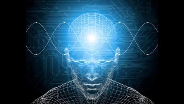 韩国又晚一步!调查机构称大批美中企业已广泛运用AI技术