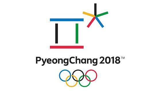 国际奥委会主席明访韩参观奥运设施