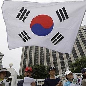 韩国多届选举难逃政府介入丑闻