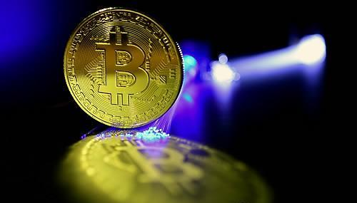 韩国正式实施虚拟货币交易实名制