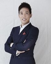 '프리 선언' 김환 아나운서, 아이오케이 컴퍼니와 손잡았다…홍진경-김숙 등 예능인과 한솥밥 [공식]