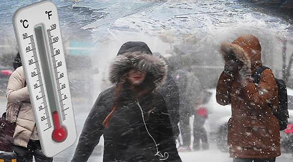 寒流席卷韩国促暖宝宝销量激增 原材料铁粉供应告急