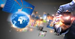 .韩国科学技术创新能力 OECD中位居第7位.