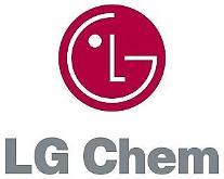 LG化学、昨年の営業利益3兆ウォン「史上最大」