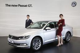 .Volkswagen resumes sales in S. Korea 2 years after diesel gate.