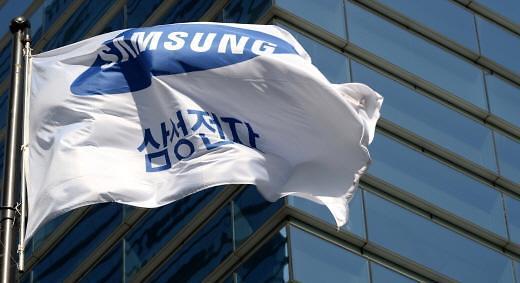 三星品牌价值达100万亿韩元 排名全球第4位