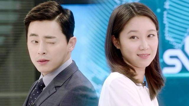 埃及观众也爱韩剧 《嫉妒的化身》能将韩流吹向非洲吗?