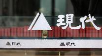現代商船、GSカルテックスと1900億ウォンの原油運送契約