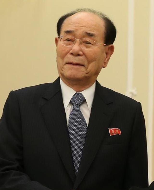 朝鲜高级别代表团将于9-11日访韩