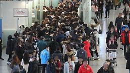 .韩2017年国际收支经常项目顺差784.6亿美元.