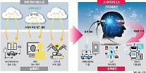 """일본 2030 AI 혁명 가시화...""""일손·생산성 두 마리 토끼 잡는다"""""""