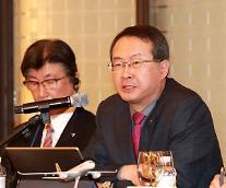 アシアナ航空、昨年は2736億ウォンの営業利益