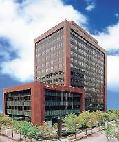 KB금융그룹, 국내 금융 브랜드 1위로 선정