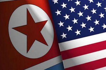 <简讯>朝鲜高官称访韩代表团无意会见美方人士