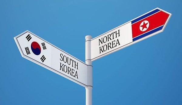 韩国本月执行800万美元对朝援助预算 延续和平气氛