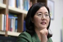 한국당, '바른정당 가담' 김현아 징계 해제