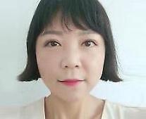 """[옌볜 통신] '中 여성의 달' 3월…""""여성은 꽃이라네"""""""