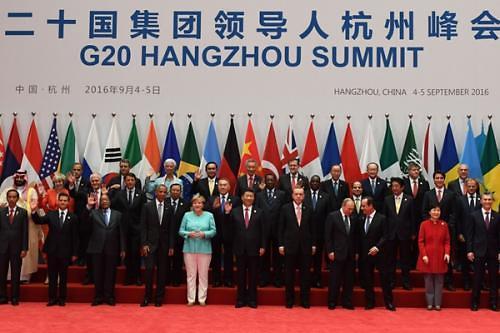 反对贸易保护主义,构建人类命运共同体 ——中国共产党十九大关于中国经济的对外开放政策方向系列之一