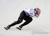 [평창동계올림픽] 임효준‧서이라‧황대헌, 쇼트트랙 1000m 가뿐히 8강 진출
