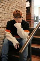 """[AJU★이슈] 음주운전 '준케이', 2PM 완전체 무대 무산 """"팬들 실망은 어쩌나"""""""