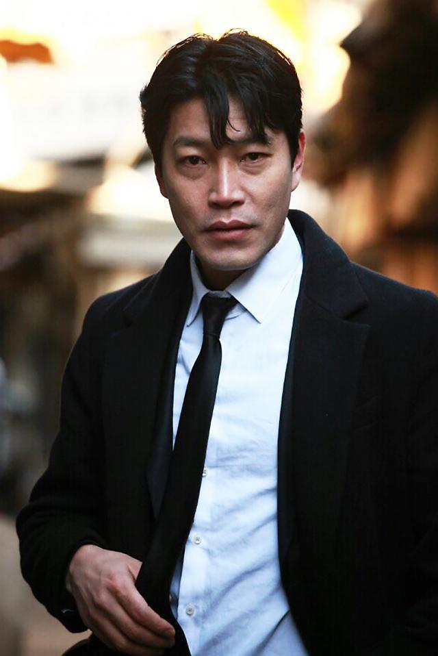 大勢の俳優チェ・グィファ、デイドリームに移籍