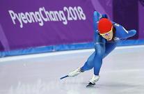 [평창동계올림픽] 이상화·윤성빈·이승훈·차준환·심석희, 설 연휴 우승 세배 올릴까?
