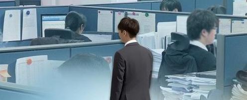 调查:韩逾半劳动者春节假日不能全休