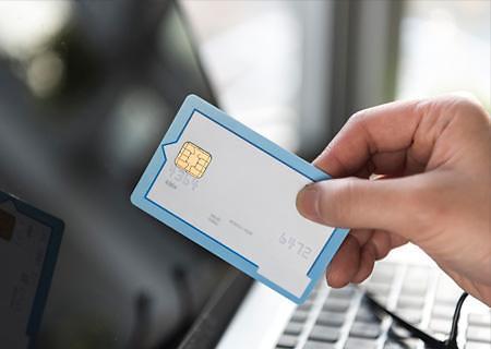 미국 이어 일본도 가상화폐 카드 결제 금지...
