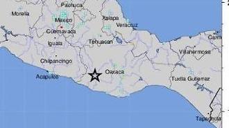 멕시코 남부서 규모 7.2 강진…멕시코시티도 흔들려