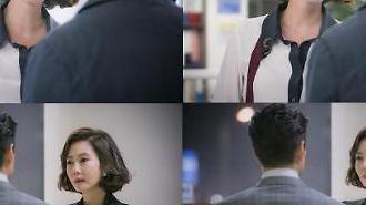 '미스티' 김남주, 위기에도 정면돌파 '이게 바로 고혜란의 품격'