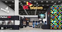 SKテレコム、「パーフェクト5G」で全世界ICT企業と外交戦