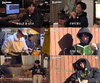 박보검, 오늘(18일) '효리네 민박2' 뜬다…이효리와 만남에 '기대감 UP'