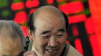 격변 겪은 중국 증시, 춘제 후 전망은?
