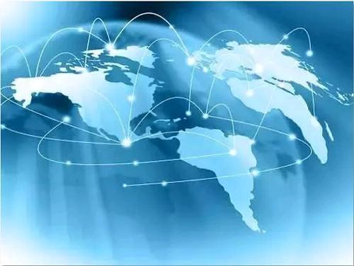 中国的大门始终对世界打开 ——中共十九大关于中国经济对外开放政策方向系列之二
