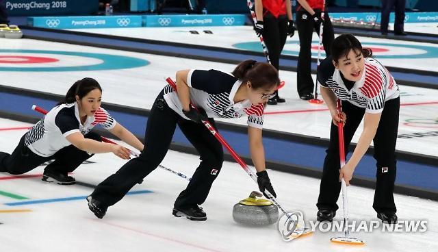 평창동계올림픽 19일 일정은?