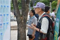 서울시, 노숙인 등 취업 취약계층에 91억원 투입 2700개 일자리 지원
