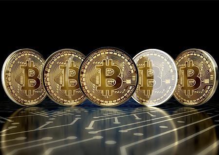 비트코인 다시 출렁…1200만원대 재진입