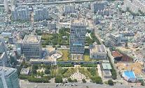 부산시, 영국 밥콕과 미국 GSC TECH R&D센터 유치 '청신호'