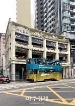 한국 여행객이 사랑하는 '홍콩'…인천-홍콩 노선 하루 30편 '큰 영향'