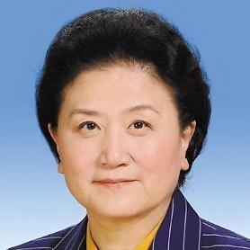 중국 외교부
