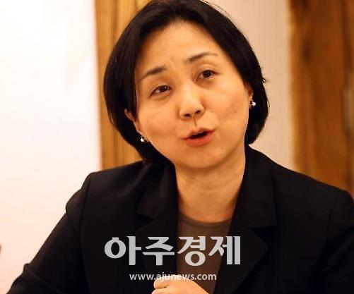 [법과 정치] 박현정 전 서울시향대표, '성추행 주장' 직원 상대 손배소 일부 승소