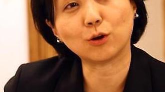 [법과 정치] 박현정 전 서울시향대표, 성추행 주장 직원 상대 손배소 일부 승소