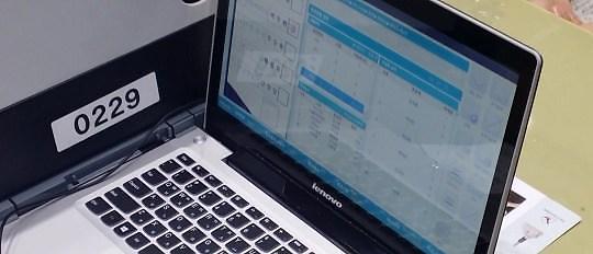 [단독] 선관위 손든 대법…대선 투표 이미지 파일 비공개 판결