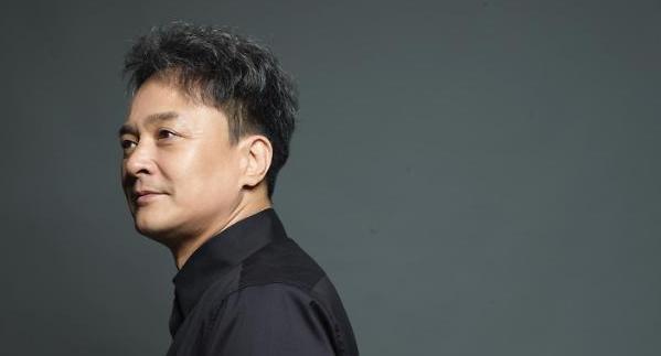 [단독] 배우 조민기, 성추행 의혹으로 청주대 교수직 사임 논란