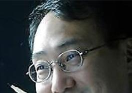 [박종권의 酒食雜記] 고락(苦樂)의 스포츠