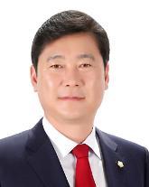 인천시의회,5명 의정활동 우수의원 우수의정대상 수상
