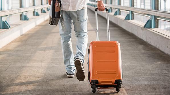 外国游客不来本国游客走出去! 韩去年旅游收支逆差创新高